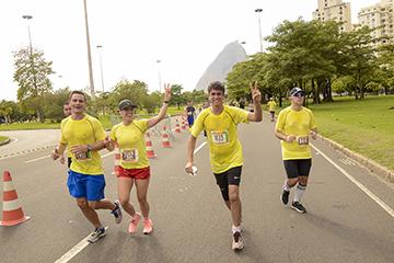 Circuito das Estações Caixa 2017 - Verão - Rio de Janeiro
