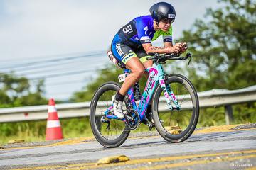 Challenge Sprint e Half Distance 2017 - Florianópolis