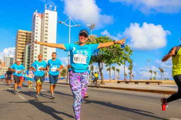 Circuito Sesi 2017 - Fortaleza