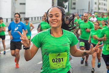 Circuito Transformar - Etapa Desafio 2017 - São Paulo