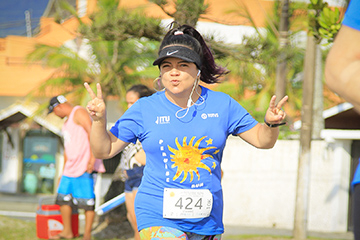 Peruíbe Run 2017 - Peruíbe