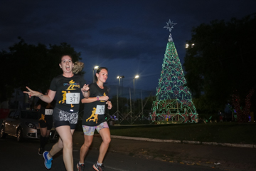 Flash Run 2017 - Itajaí