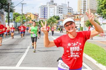 Beer Run - Madalena Edition 2017 - São Caetano do Sul