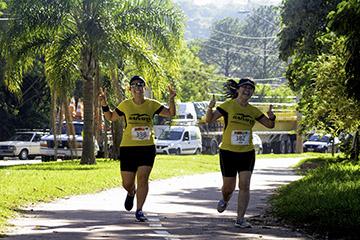 4ª Sorocaba Hd Run 2017 - Sorocaba