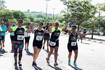 42ª Corrida de São Silveira 2017 - Barueri