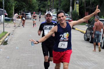 28ª Corrida de São Miguel - Juquehy 2017 - São Sebastião