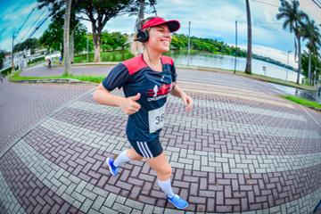 Circuito do Fogo 2018 - Belo Horizonte
