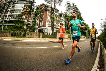 3ª Meia Maratona de Gramado 2018