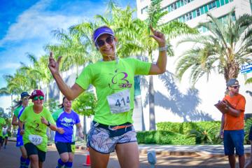 Boníssima Run 2018 - Nova Lima