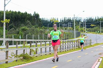 Circuito Band Corre Campinas 2018 - Campinas