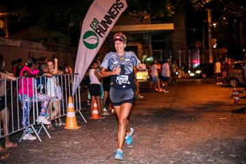 Eco Runners 2018 - Aranha Caranguejeira - Vila Velha