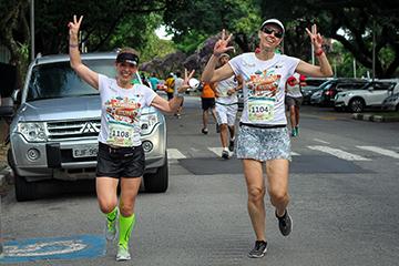 Carna Run 2018 - São Paulo