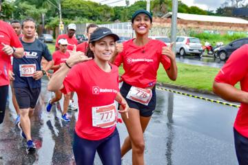 Circuito da Longevidade Bradesco Seguros 2018 - Belo Horizonte