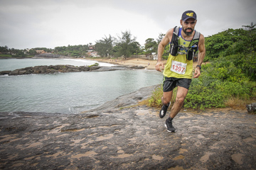 Meia Maratona das Praias 2018 - Guarapari