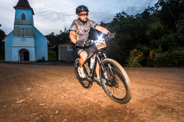 Desafio Pôr do Sol 2018 - Timbó