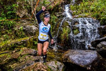 Araçatuba Half Marathon SkyRace - TRC Brasil 2018