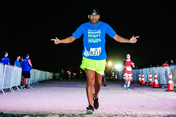 Summer Night Run 2018 - Capão da Canoa