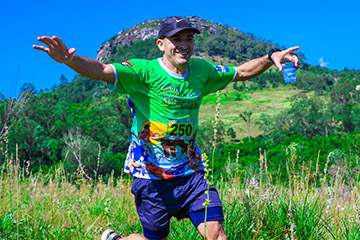 1º Sapucaia Trail Run 2018 - Sapucaia do Sul