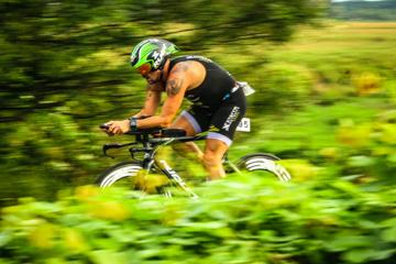 Heróis do Triathlon 2018 - 1ª Etapa - Penha