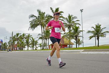 Run 21k Meia de Peruíbe 2018 - Peruíbe