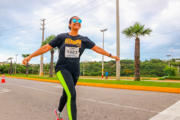Track&Field Run Series 2018 - RioMar - Fortaleza