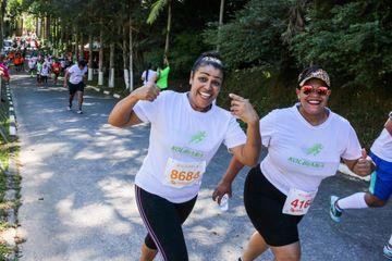 Corrida e Caminhada Kolbiana - Etapa Riacho Grande 2018 - São Bernardo do Campo