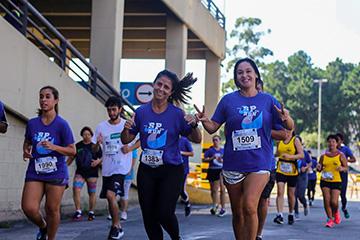 11ª SP Run 2018 - São Paulo