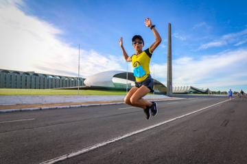 BSB Race Day 2018 - Brasília