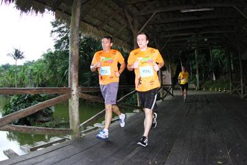 7ª Jaraguá Night Race 2018 - Jaraguá do Sul