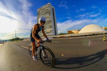 Triathlon Endurance 2018 - Brasília
