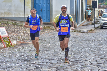 Mariana Trail Run Galo Véio 2018 - Mariana