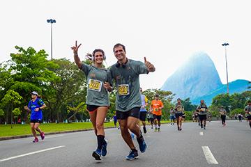 Circuito das Estações 2018 - Etapa Outono - Rio de Janeiro