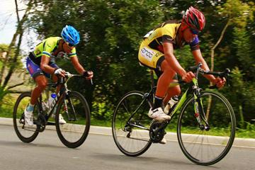 30º GP de Ciclismo Aniversário de Curitiba 2018