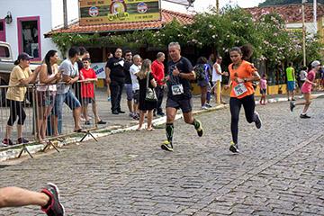 31ª Mini Maratona Armando Salzani 2018 - Monte Alegre do Sul
