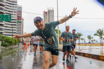 Circuito das Estações Etapa Outono 2018 - Fortaleza