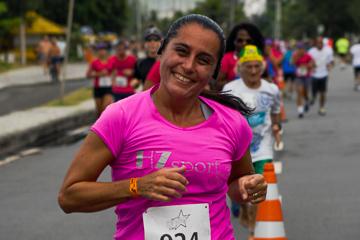 Divas Run 2018 - Rio de Janeiro