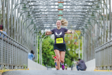 7ª Meia Maratona RioMafra 2018