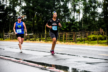 Joinville 10K - 2018
