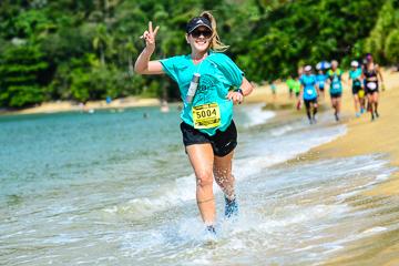 8º Desafio 28 Praias 2018 - Costa Sul - Ubatuba