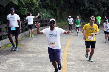 Meia Maratona Estrada Velha 2018 - Cubatão