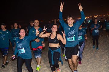 Night Run 2018 - Etapa Nitro  -  Rio de Janeiro