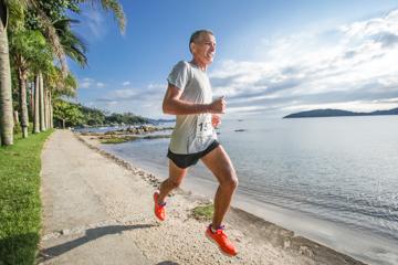 Circuito Day Running Costa Esmeralda 2018 - Porto Belo