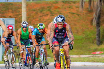 Sesc Triathlon – Etapa Brasília 2018