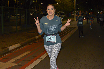 Night Run 2018 - Etapa Nitro 2018 - Campinas