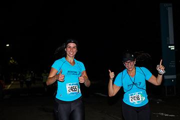 Bio Ritmo Seven Run 2018 - São Paulo