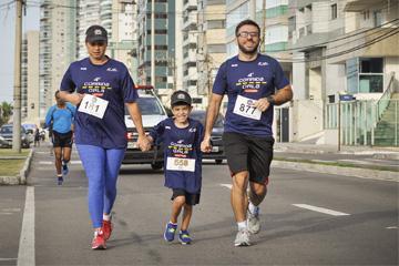 Corrida da Orla 2018 - Vila Velha