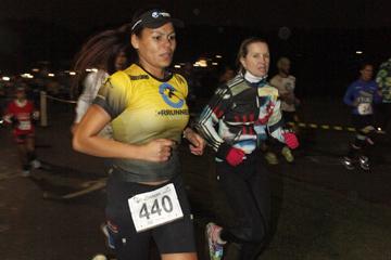 2ª Corrida da Saúde - Ecco Salva - Curitiba