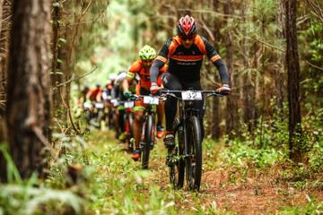 Floripa Bike Marathon 2018 - Florianópolis