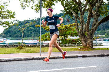 Meia Maratona de Itajai 2018