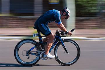 Triathlon de velocidade SAT 2018 - Tramandai